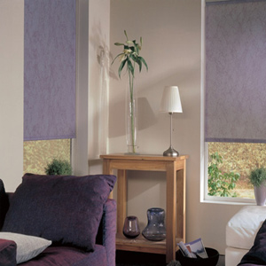 vente de rideaux tissu rouleau tunisie. Black Bedroom Furniture Sets. Home Design Ideas