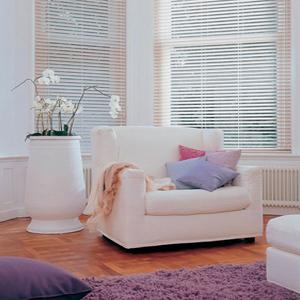 vente de rideaux venitien en aluminium tunisie. Black Bedroom Furniture Sets. Home Design Ideas