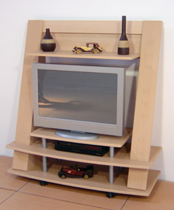 Samet meubles samet meubles khazzanette tunisie for Annonce tunisie meuble
