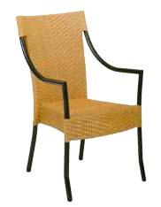 vente de fauteuil lodo tunisie. Black Bedroom Furniture Sets. Home Design Ideas