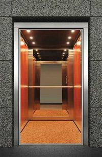 Vente Ascenseur