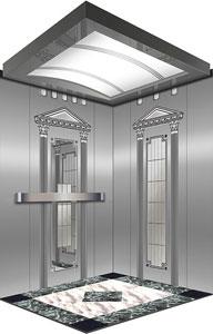 vente cabine d 39 ascenseur tunisie. Black Bedroom Furniture Sets. Home Design Ideas