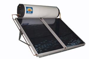vente chauffe eau solaire de capacit 300 litres tunisie. Black Bedroom Furniture Sets. Home Design Ideas