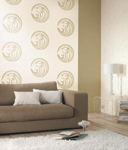 vente de papier peint tunisie. Black Bedroom Furniture Sets. Home Design Ideas
