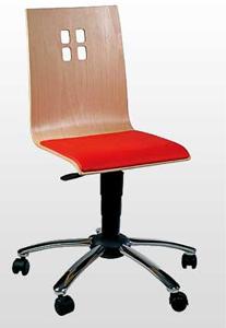 vente de meuble de bureau chaise op rateur tunisie. Black Bedroom Furniture Sets. Home Design Ideas