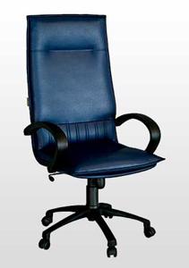 vente de meuble de bureau fauteuil de direction tunisie. Black Bedroom Furniture Sets. Home Design Ideas