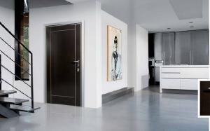 vente porte dierre tunisie. Black Bedroom Furniture Sets. Home Design Ideas
