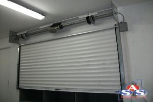vente de rideau inject tunisie ForRideau Electrique Garage