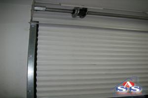 Vente de rideau inject tunisie - Prix porte coulissante automatique magasin ...