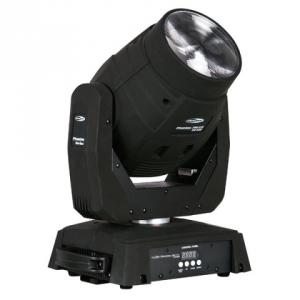 Vente de Phantom 75 LED Beam