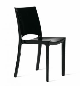 Vente de chaises import es tunisie - Chaises design pas chere par quatre ...