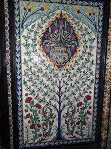 Vente de tableau mural sur carrelage tunisie for Carrelage monocouche tunisie