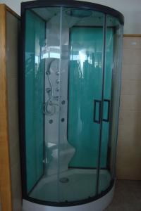 Vente Cabine de douche APPOLLO Tunisie