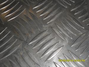 Vente de tle strie aluminium tunisie - Tole alu strie ...