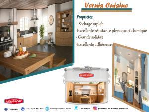 VBVA-S Ensemble de pinceaux /à Peinture Murale avec poign/ée floqu/ée pour Bureau Maison et Salle