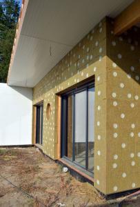 vente d 39 ecorock isolation par l ext rieur tunisie. Black Bedroom Furniture Sets. Home Design Ideas
