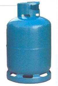 achat de bouteille de gaz