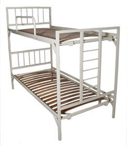 vente de lit superpos tunisie. Black Bedroom Furniture Sets. Home Design Ideas