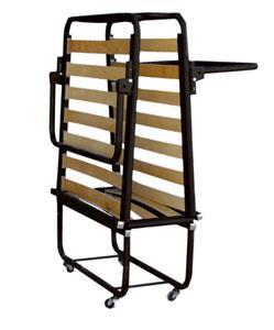 vente de lit pliable tunisie. Black Bedroom Furniture Sets. Home Design Ideas