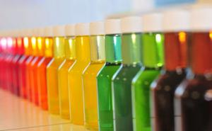 vente de colorant alimentaire - Colorant Alimentaire Liquide