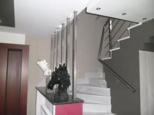 Vente Rampe d'escalier