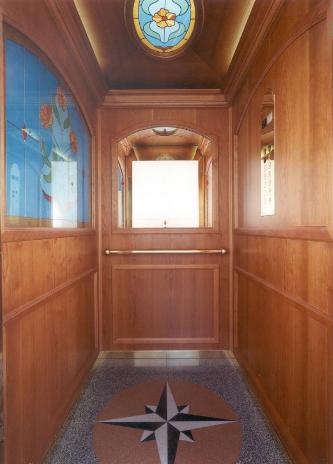 vente ascenseur de maison tunisie. Black Bedroom Furniture Sets. Home Design Ideas