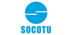 100064_socotu.jpg