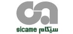 100559_logo.jpg