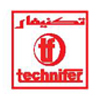 100666_logo-technifer(2).jpg