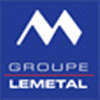 GROUPE LE METAL