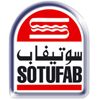 SOTUFAB