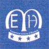 101928_logo.jpg