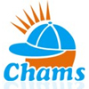 102129_chams.jpg