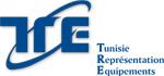 TUNISIE REPRESENTATION ET EQUIPEMENT