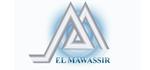 EL MAWASSIR