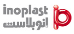105715_logo.jpg