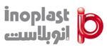 105715_logo.jpg