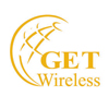106900_get_wireless.jpg