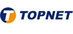 107360_logo-topnet.jpg