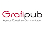 GRAFIPUB
