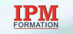 IPM FORMATION