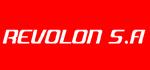 REVOLON S.A