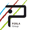 PERLA GROUP