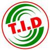TUNISIENNE INDUSTRIELLE DES DETERGENTS