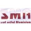 SUD METAL ALUMINIUM