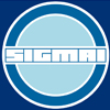 111280_111280_logo_sigmai.jpg