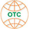 OASIS TECHNICAL CORPORATION OTC