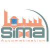 115311_n_logo_sima.jpg