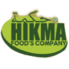 HIKMA FOOD'S COMPANY