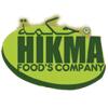 HIKMA FOOD'S COMPANY